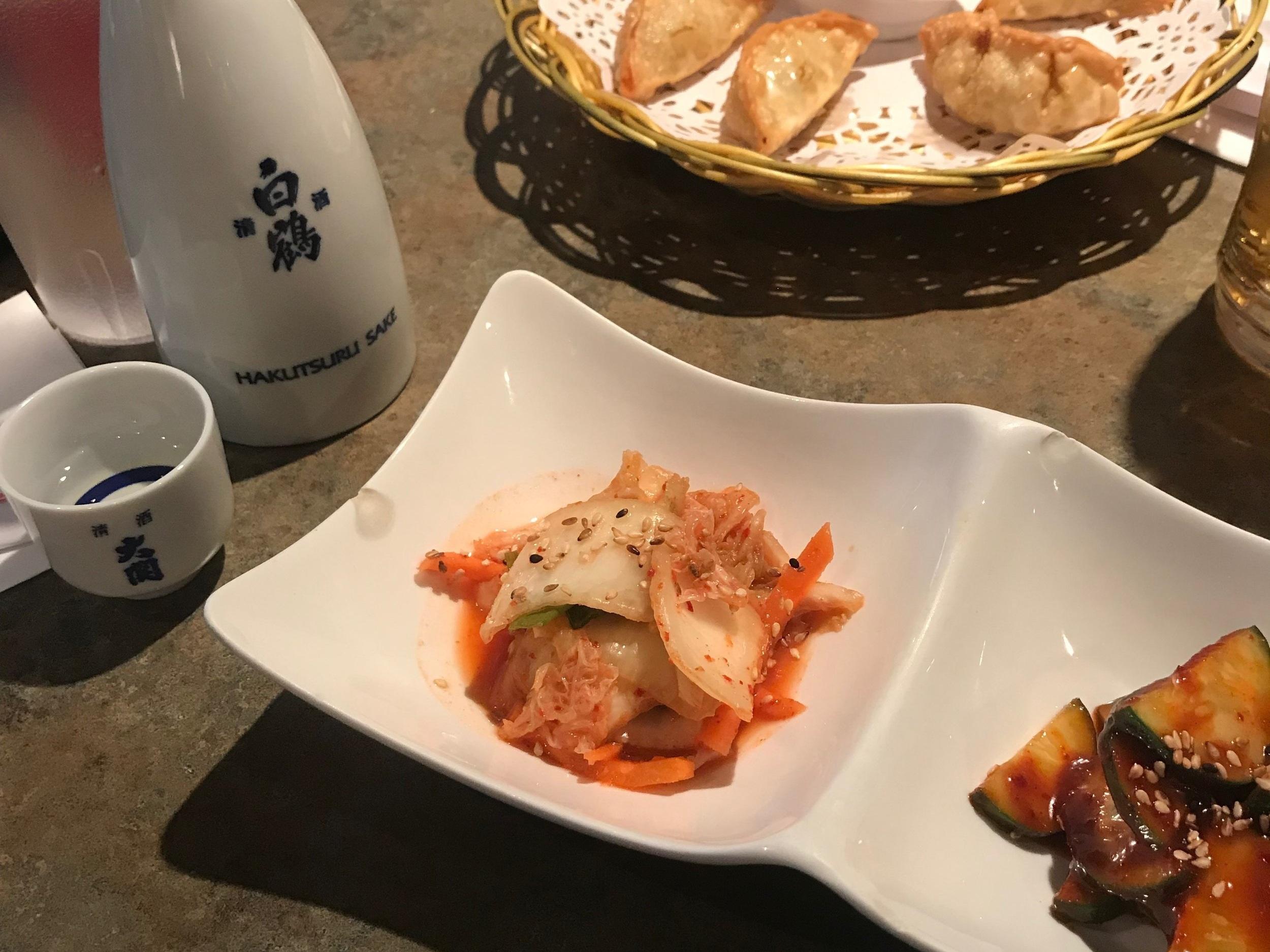 Kimchi+and+Veg+Gyoza+2.jpg
