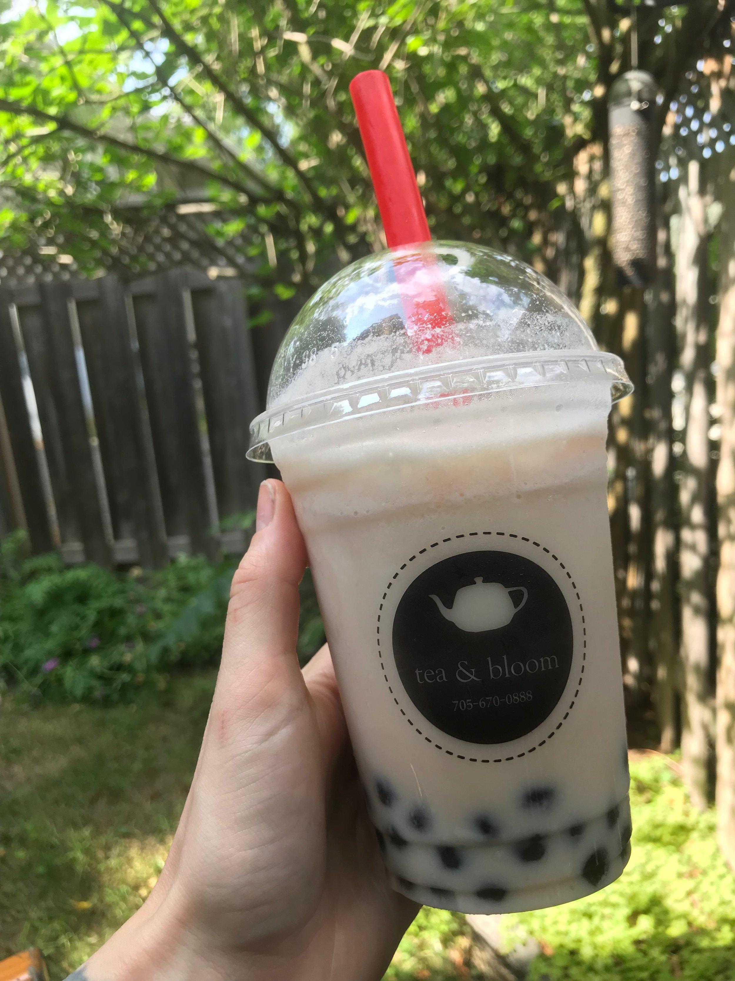 Bubble Tea.JPG