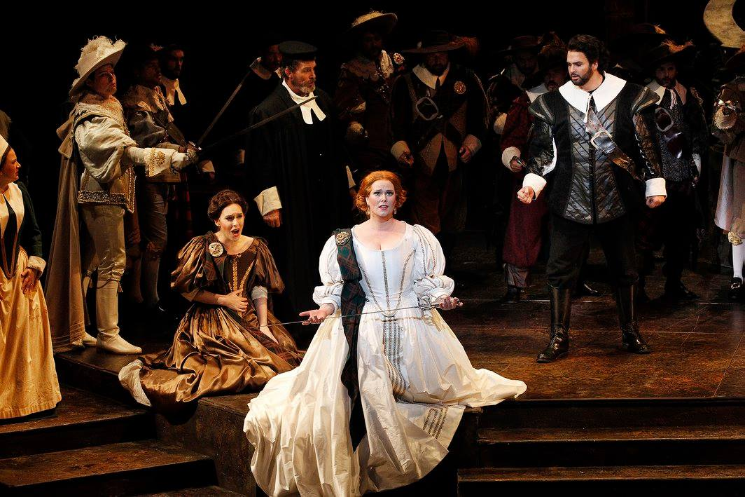 Photo credit Jeff Busby/Victorian Opera