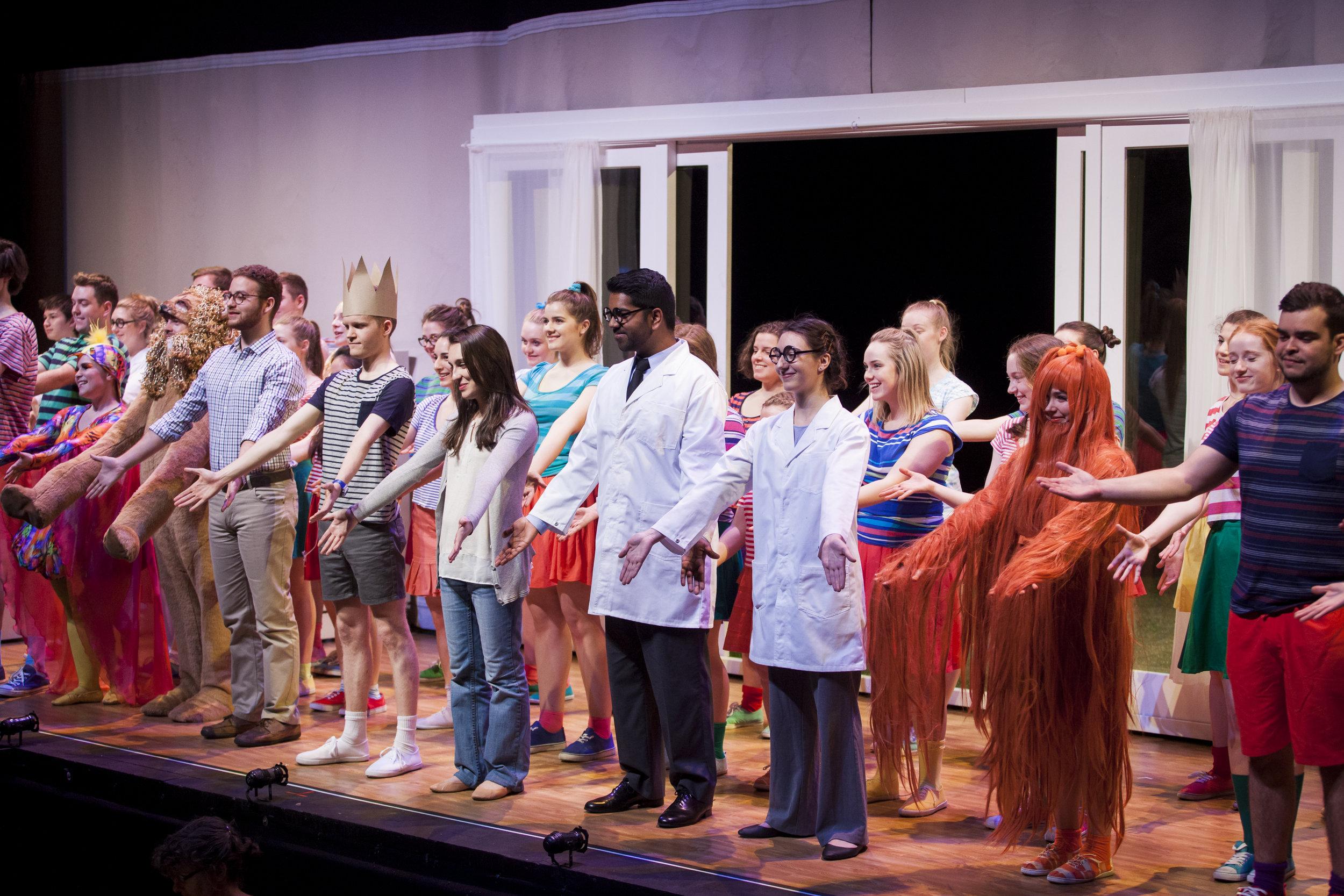Photo credit Victorian Opera