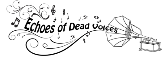Echoes of dead voices letterhead NEW 2.png