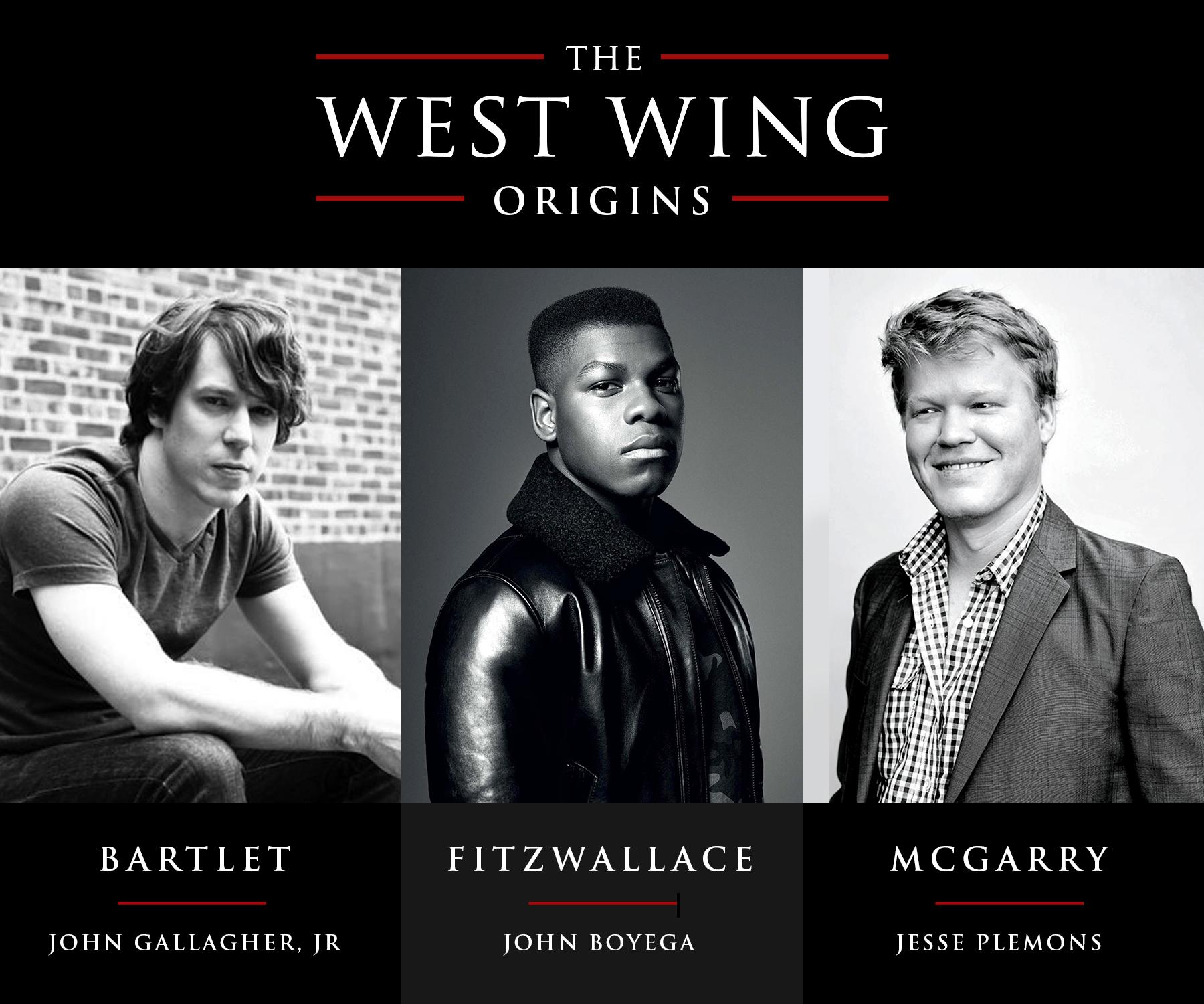 TWW-Origins.png