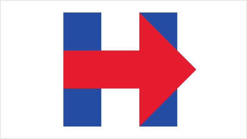 michael-bierut-hillary-clinton-logo-variations_dezeen-hero-1-852x479.jpg