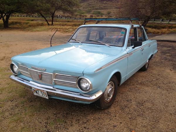 car9_lg.jpg