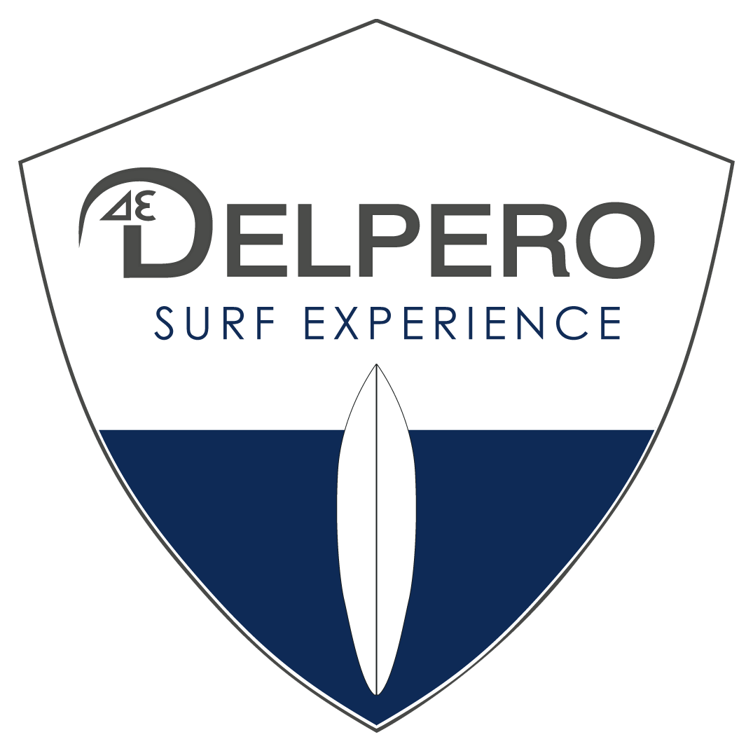 DELPERO SURF FORMULE EXPERIENCE - LOGO.png