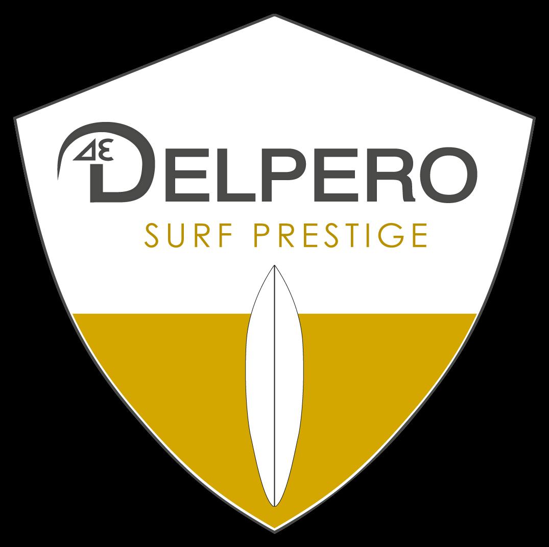 DELPERO SURF FORMULE PRESTIGE - LOGO.png