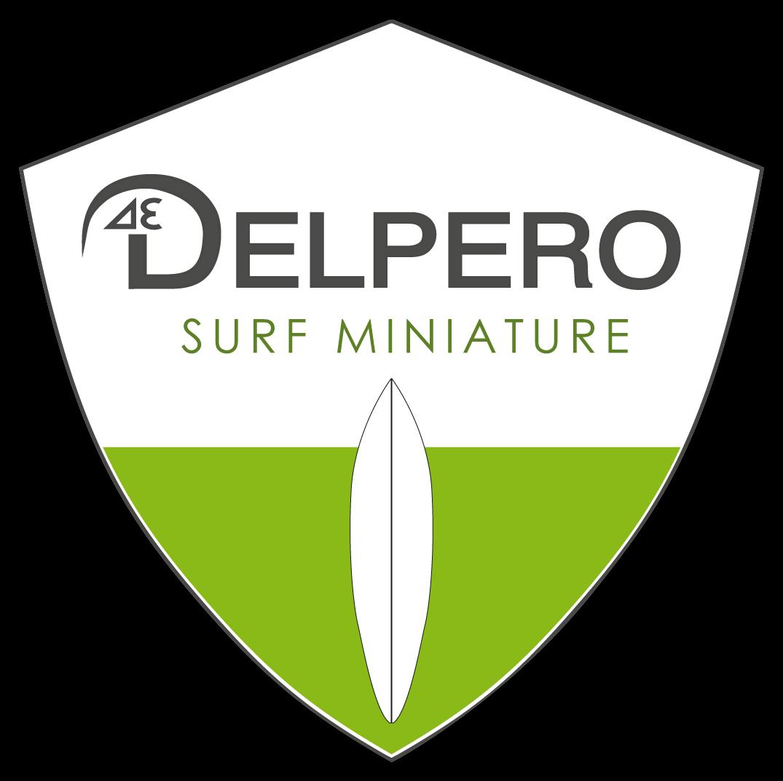 DELPERO SURF FORMULE MINIATURE - LOGO.png
