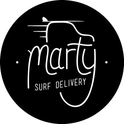 MartySD_logocercle-noir-(1).png