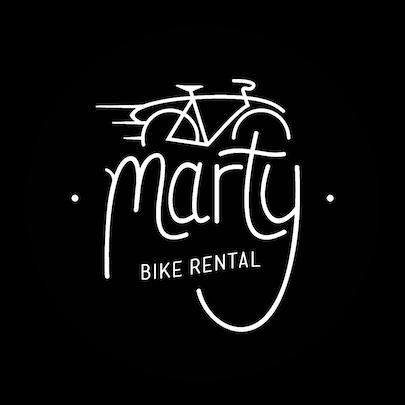 logo_bikerental-1-01.png