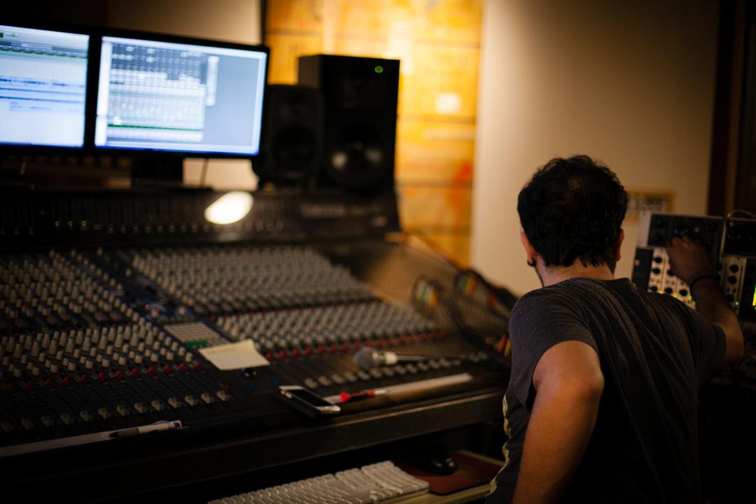 kompania studio2-8.jpg