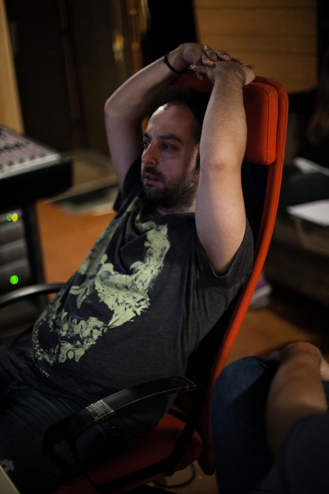 kompania studio2-5.jpg