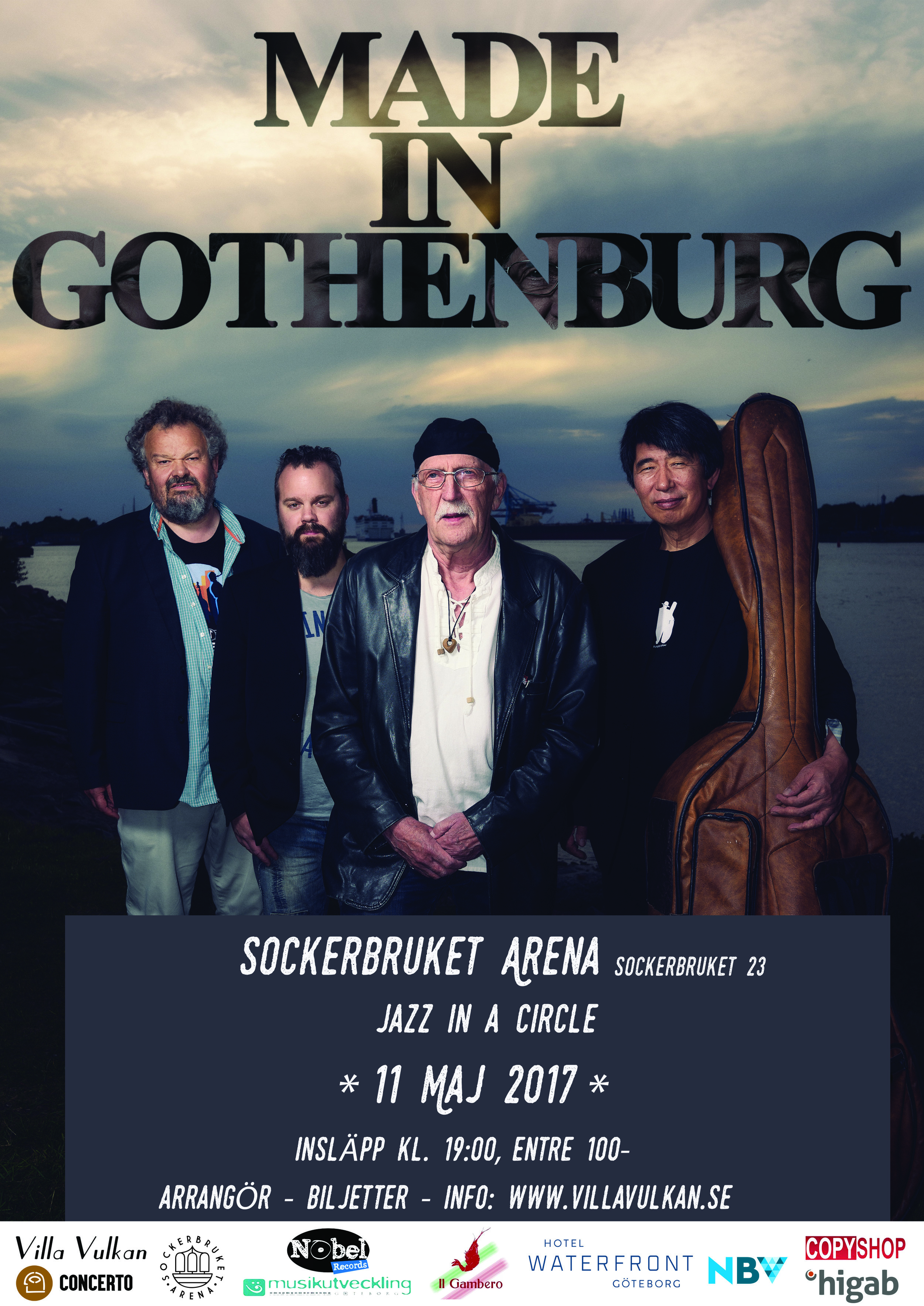 Made in Gothenburg.jpg