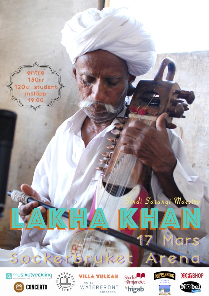 Lakha Khan poster.jpg