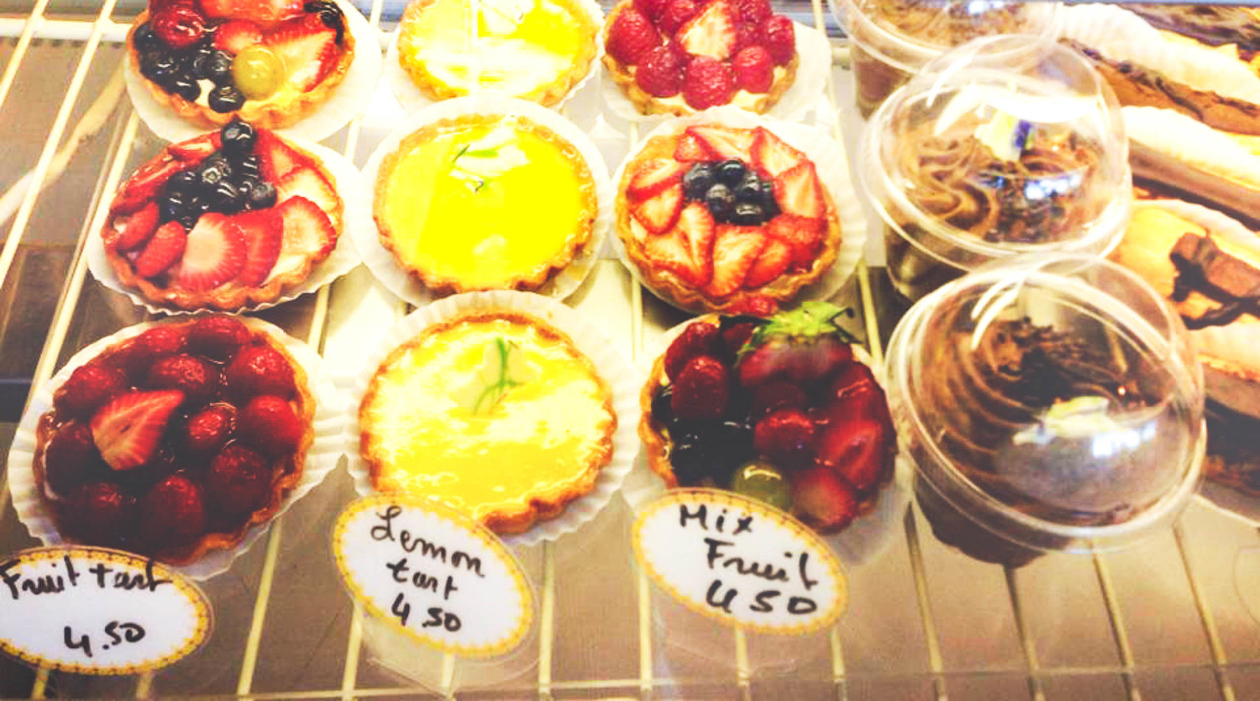 pastries (8 of 25).jpg
