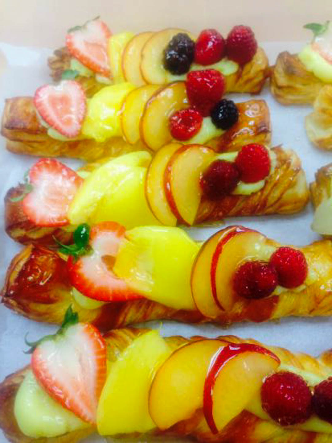 pastries (19 of 25).jpg