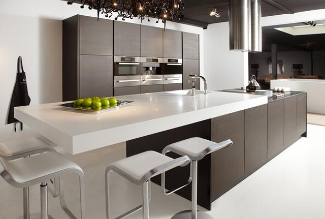 amazing-white-gray-wenge-kitchen-fashion-trend-with-white-stools-and-extended-bar-with-pendants-and-gray-cabinet.jpg