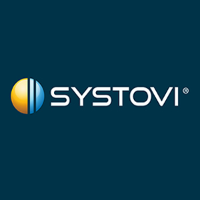 Logo Systovi.png
