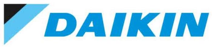 Daikin Logo.png