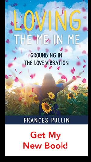 Frances-plullin-new-book.png