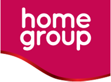 logo home group.png