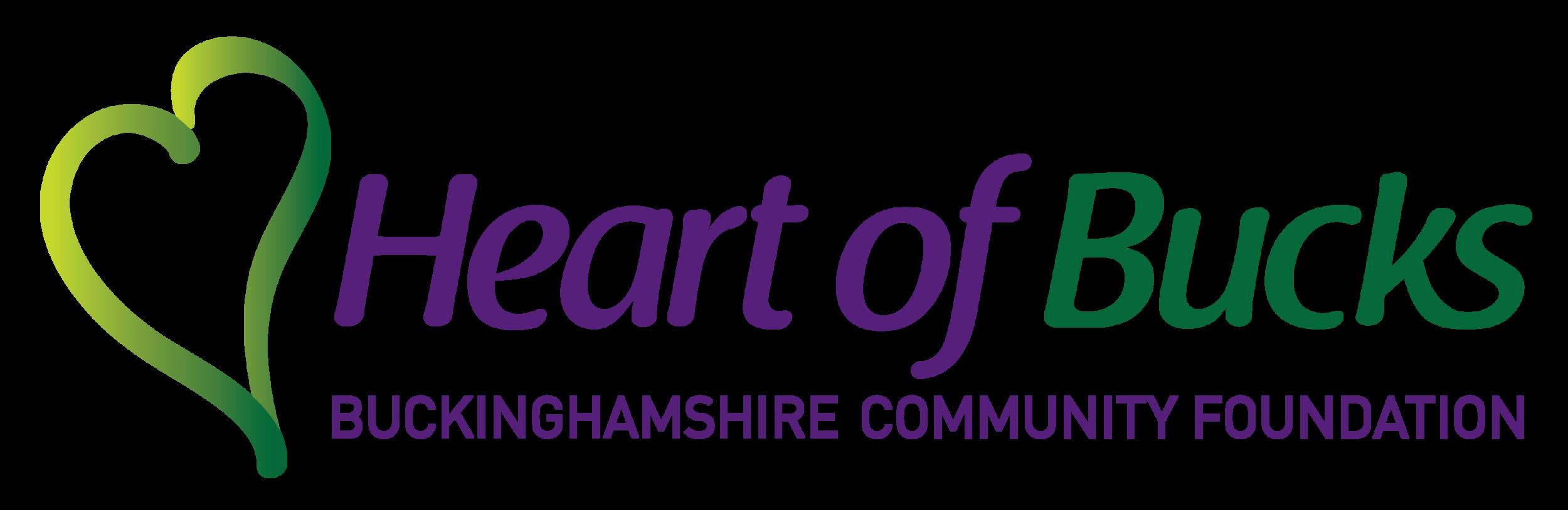 HeartofBucks-Logo-L-new.png