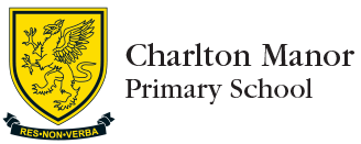 new-logocharlton primary.png