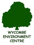 wec logo.png
