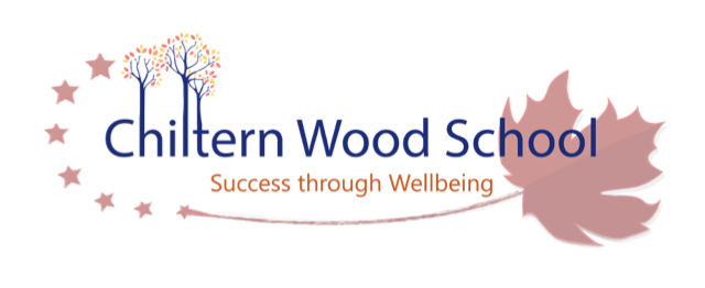 Chiltern Wood logo.png