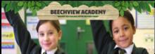 Beechview logo.png