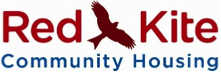 Red Kite logo.png