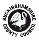 Bucks County council logo.png