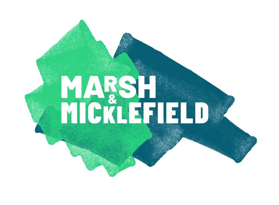 MMBL Full size logo.jpg