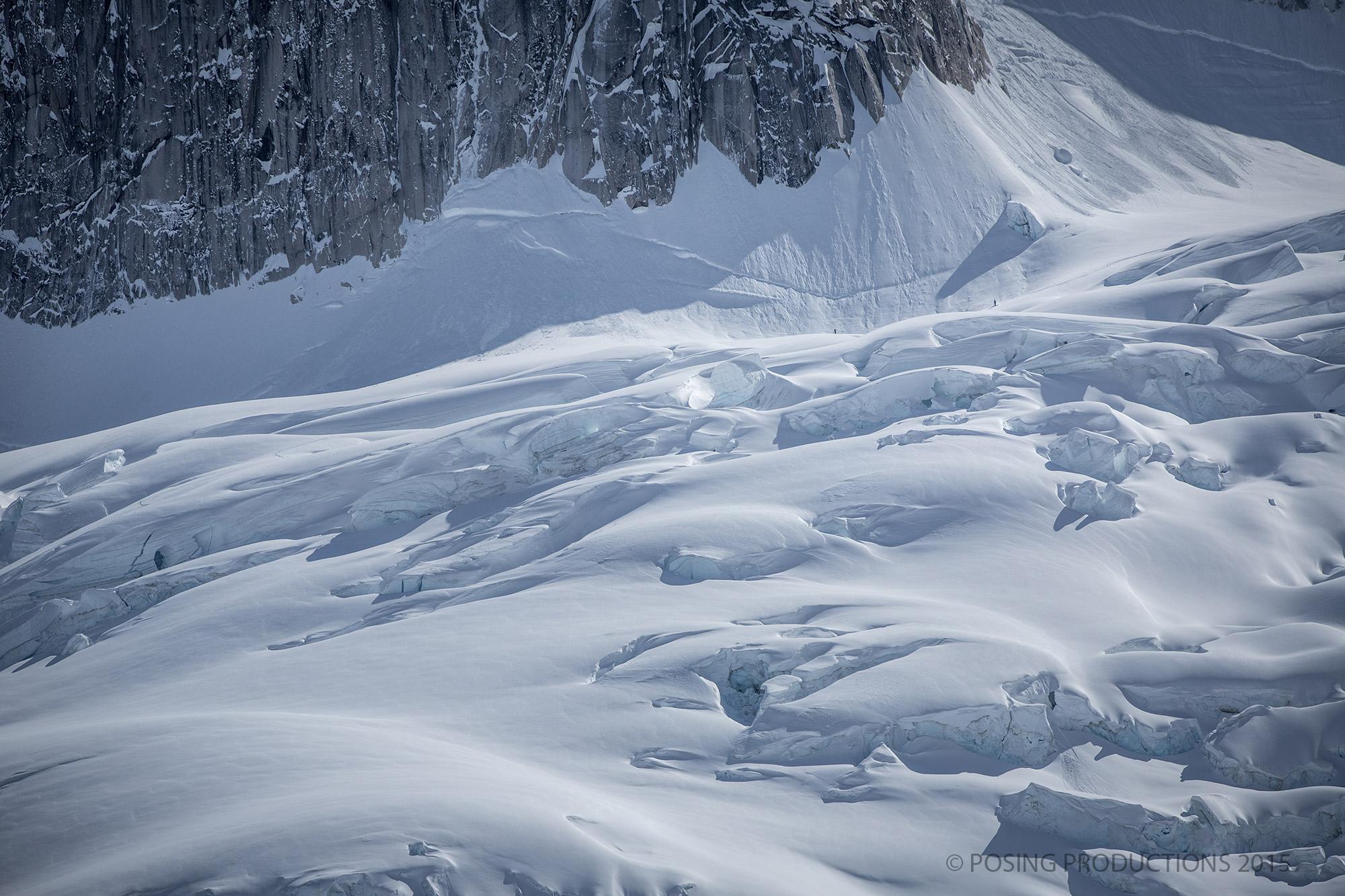 Alaska2015_MP-0380.jpg