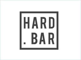 logo-hardbar.jpg