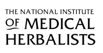 The UK's leading professional body representing herbal practitioners. First established  in 1864.