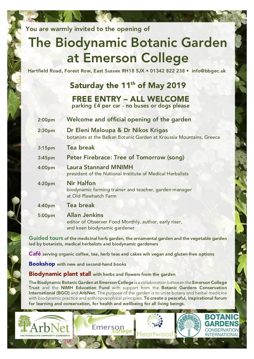 Botanic garden invite.jpg