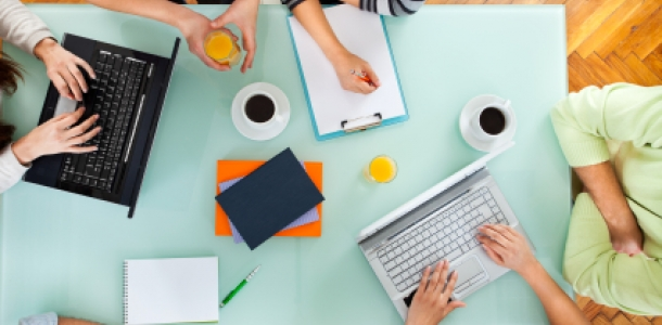 Productive Entrepreneurs and Virtual Assistants PA AND GO