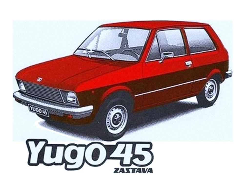 yugo45_5.png