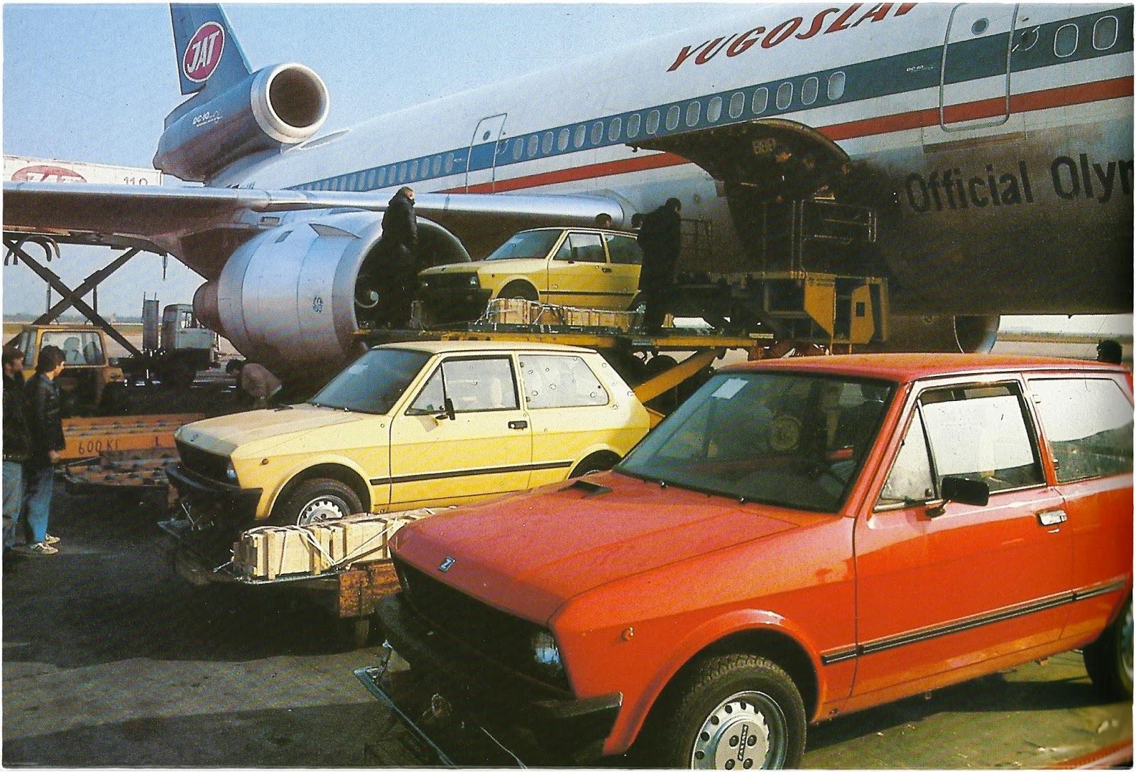 Auto-magazin-Jugo-45L.jpg