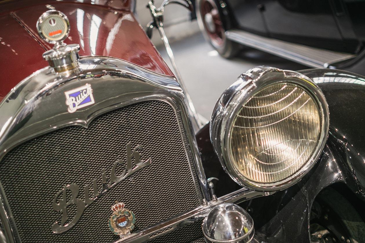 1928-buick-28-58-x-opera.jpg