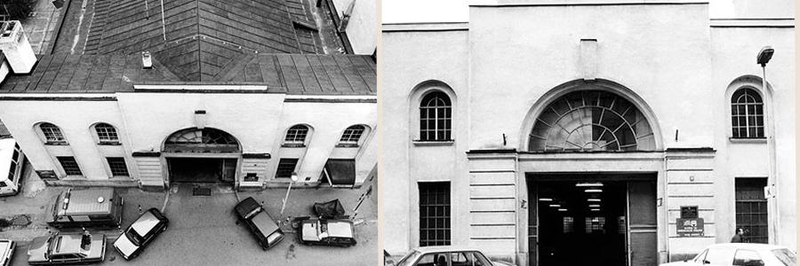 muzej-automobila-zgrade.jpg