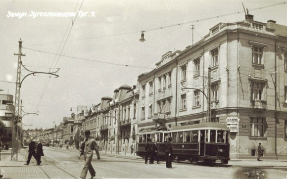 tramvaj-od-zemuna-do-centra-beograda-0.jpg