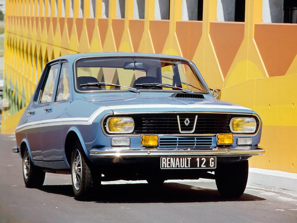renault_12_gordini_2.jpg