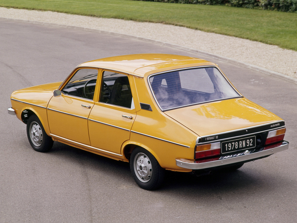 autowp.ru_renault_12_automatic_1.jpg
