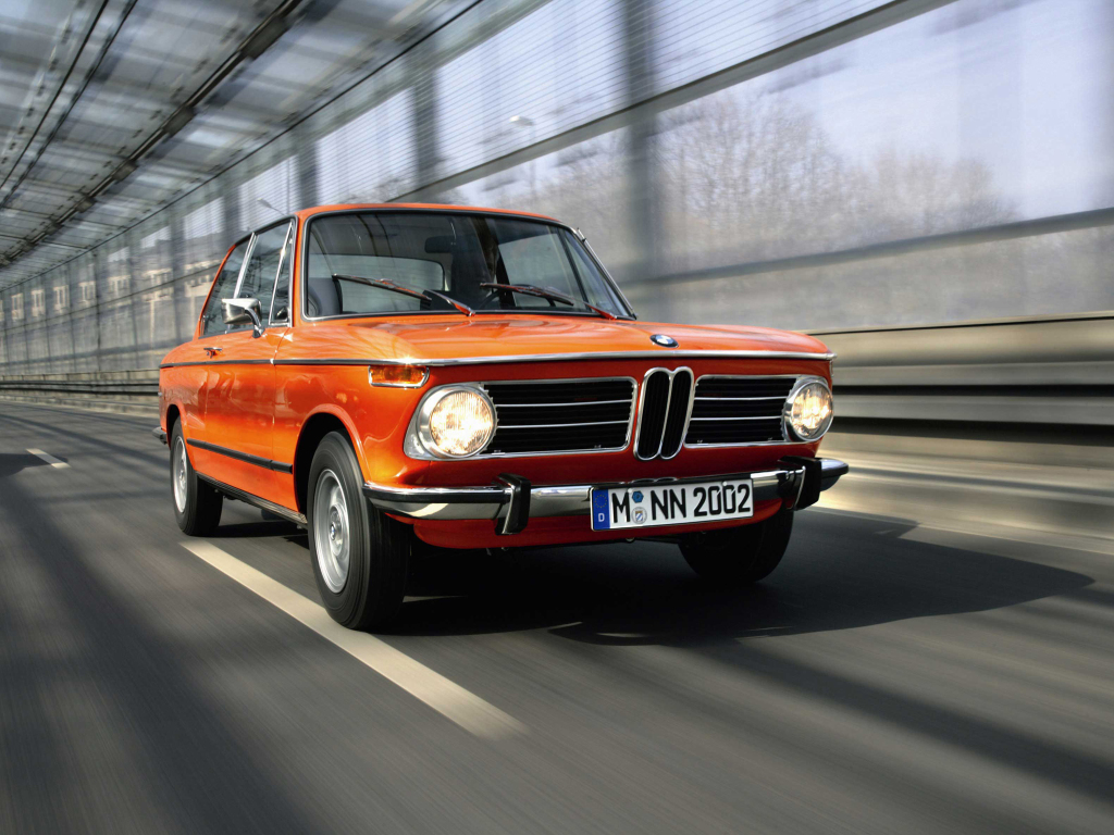 autowp.ru_bmw_2002_tii_(40th_birthday_reconstructed)_7.jpg