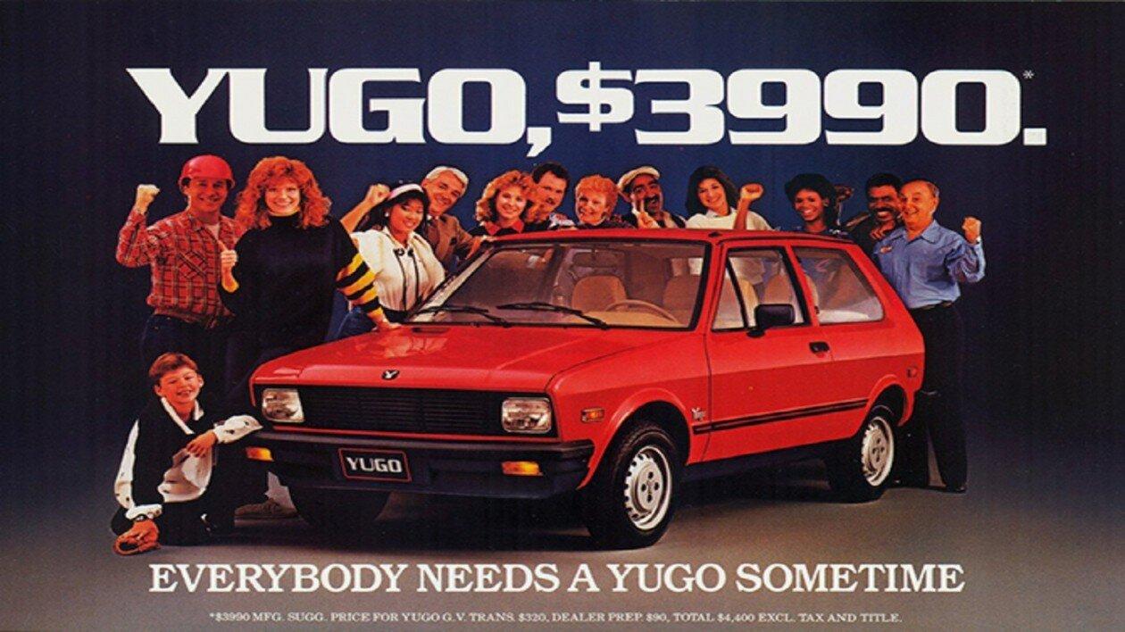 cropped-Everyone-Needs-a-Yugo-Sometime.jpg