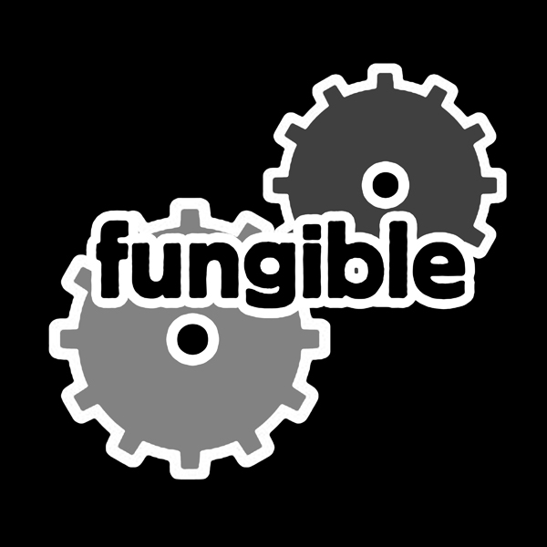fungible-big