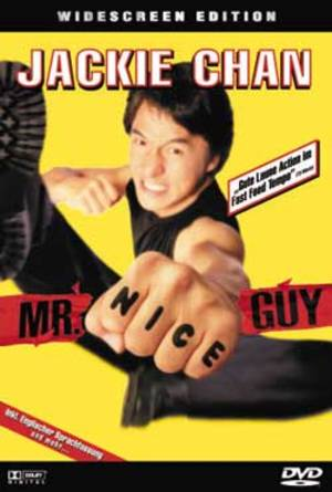 For continued CIO Career Growth, do you have to be Mr. Nice Guy?