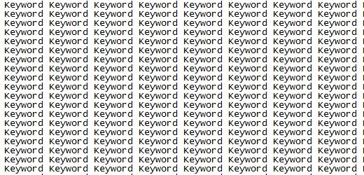 keyword-stuffing.jpg