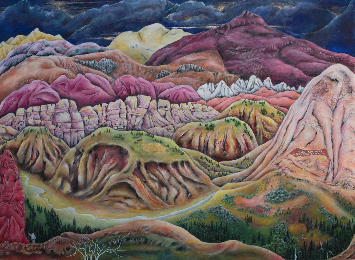 Nev Paintings-5.jpg